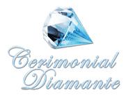 Cerimonial Diamente